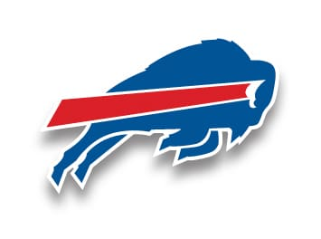 Bufflo Bills – Ralph Wilson Upgrade